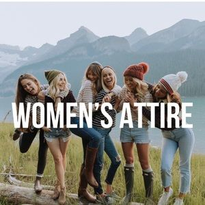 Other - Women's Clothing 👇